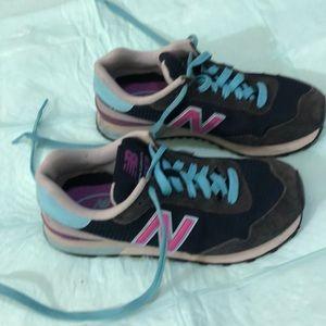 New Balance 515 shoes